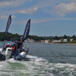 Actualité Kenkiz-marine Le Patrol 660