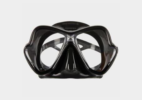 Liste des produits : Masques & Tubas
