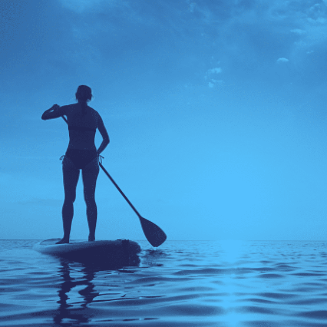 Liste des produits : Sports aquatiques
